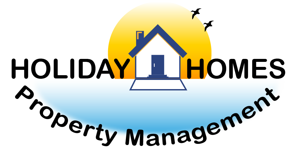 Holiday Homes Property Management