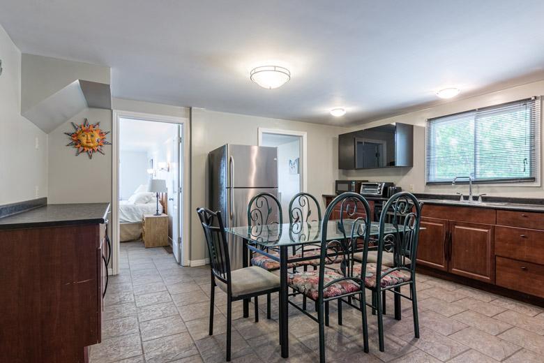 Small - 3876 Terrace Lane - 25