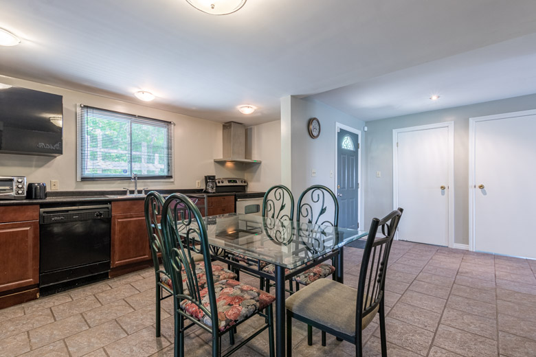 Small - 3876 Terrace Lane - 26