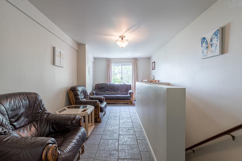 Small - 3876 Terrace Lane - 27