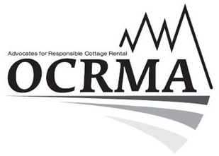 OCRMA - Ontario Cottage Rental Management Association - Holiday Homes Property Management
