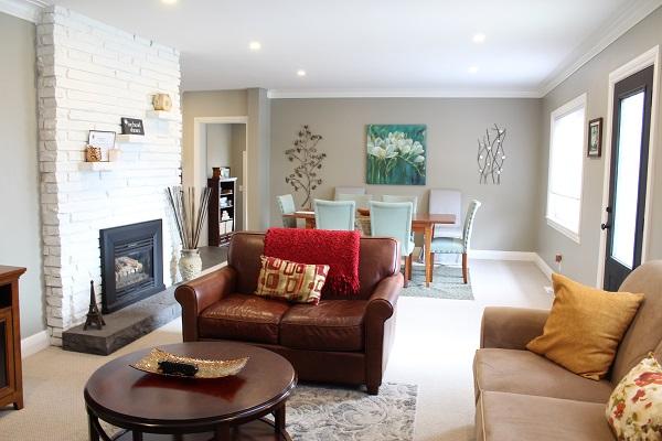 Niagara Vacation Rentals - Holiday Homes Property Management