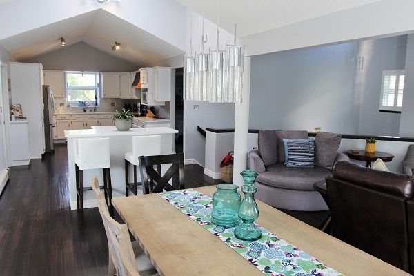 Benchview-Beamsville-main floor2-Holiday Homes Property Management