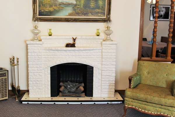 Good Vibrations-Crystal Beach-Fort Erie-Niagara Falls Region-Vacation Rentals-Holiday Homes Property Management 600x400
