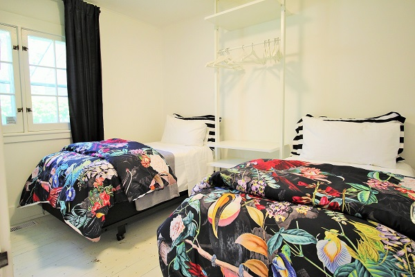 West Wind-bedroom3-Crystal Beach-HolidayHomesPropertyManagement (600x400)