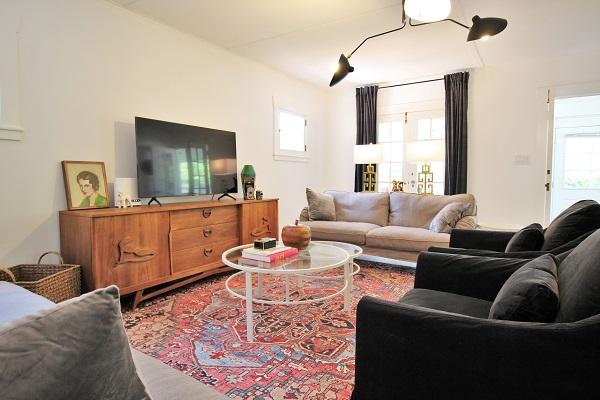 West Wind-livingroom3-Crystal Beach-HolidayHomesPropertyManagement (600x400)
