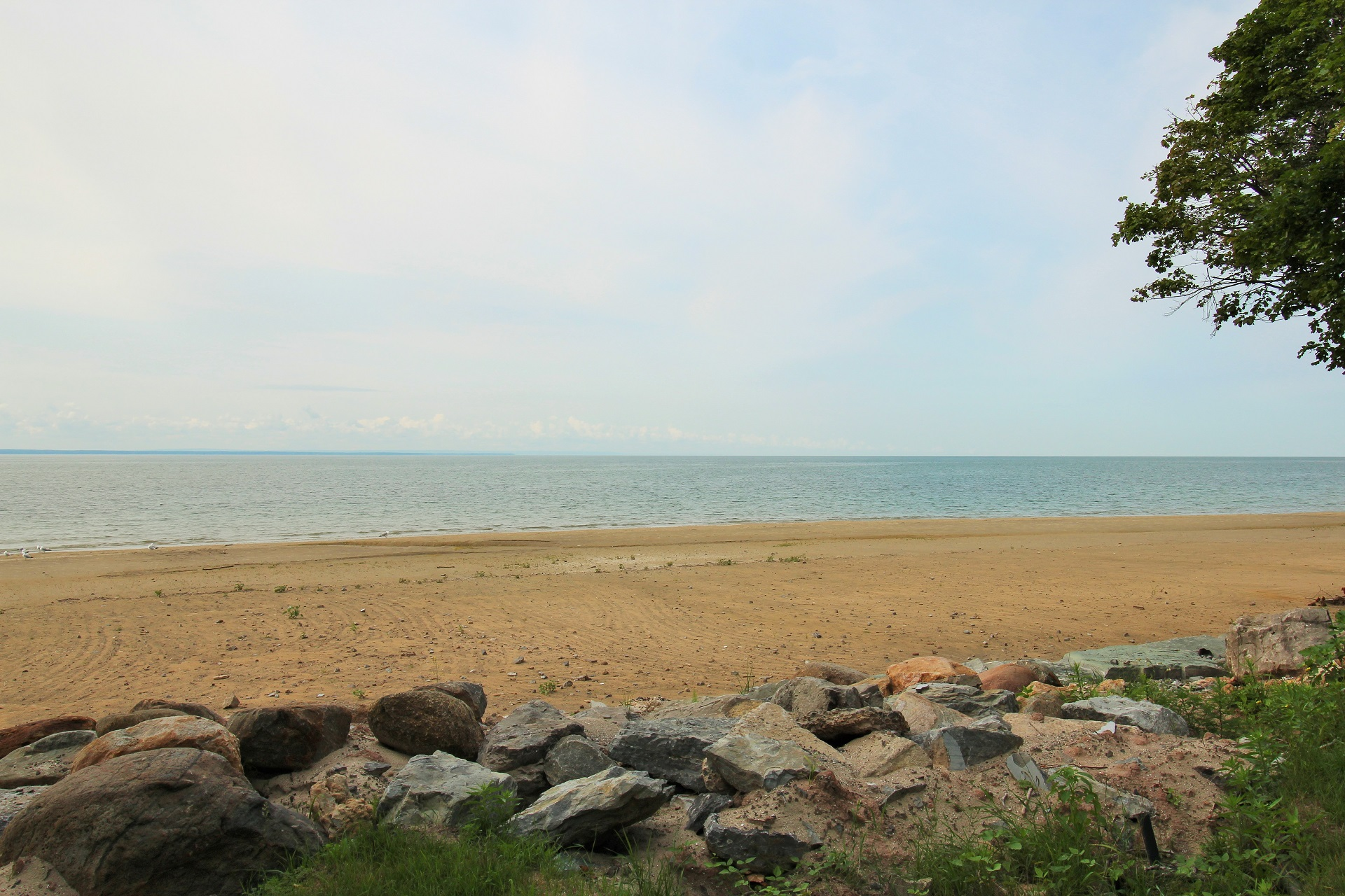 Lakeside Paradise - Fort Erie 8 - Holiday Homes Property Management